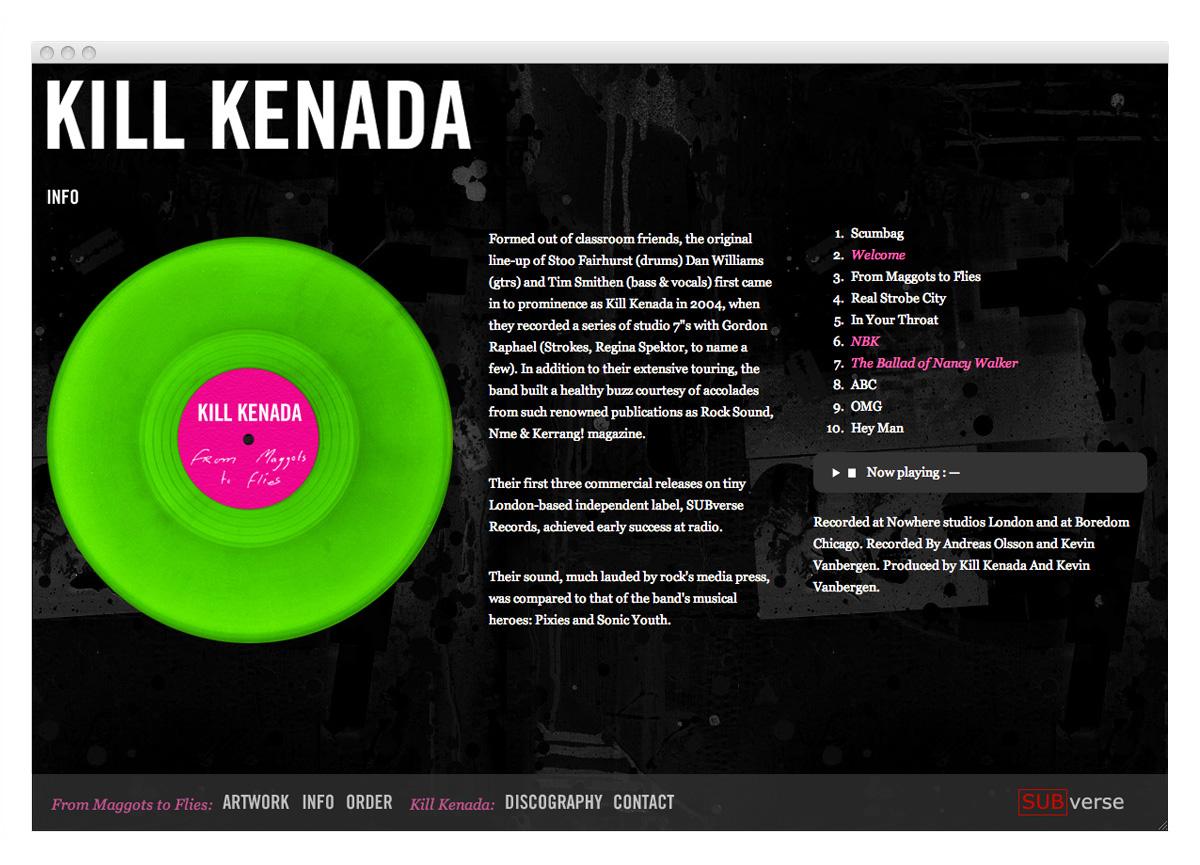 killkenada.com