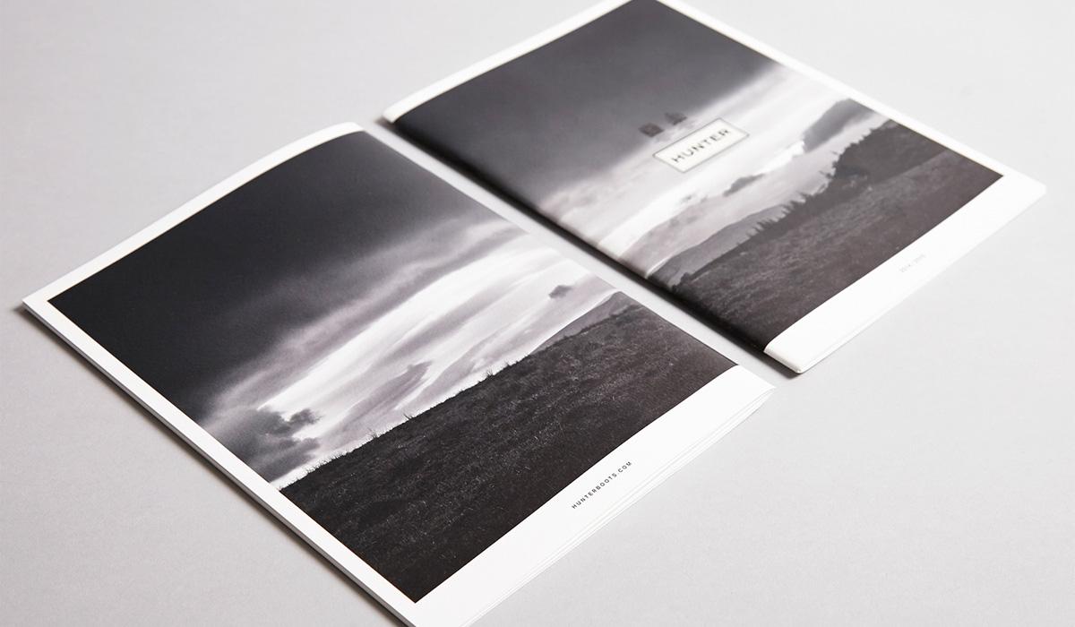 craig-sharp-hunter-field-brochure-1