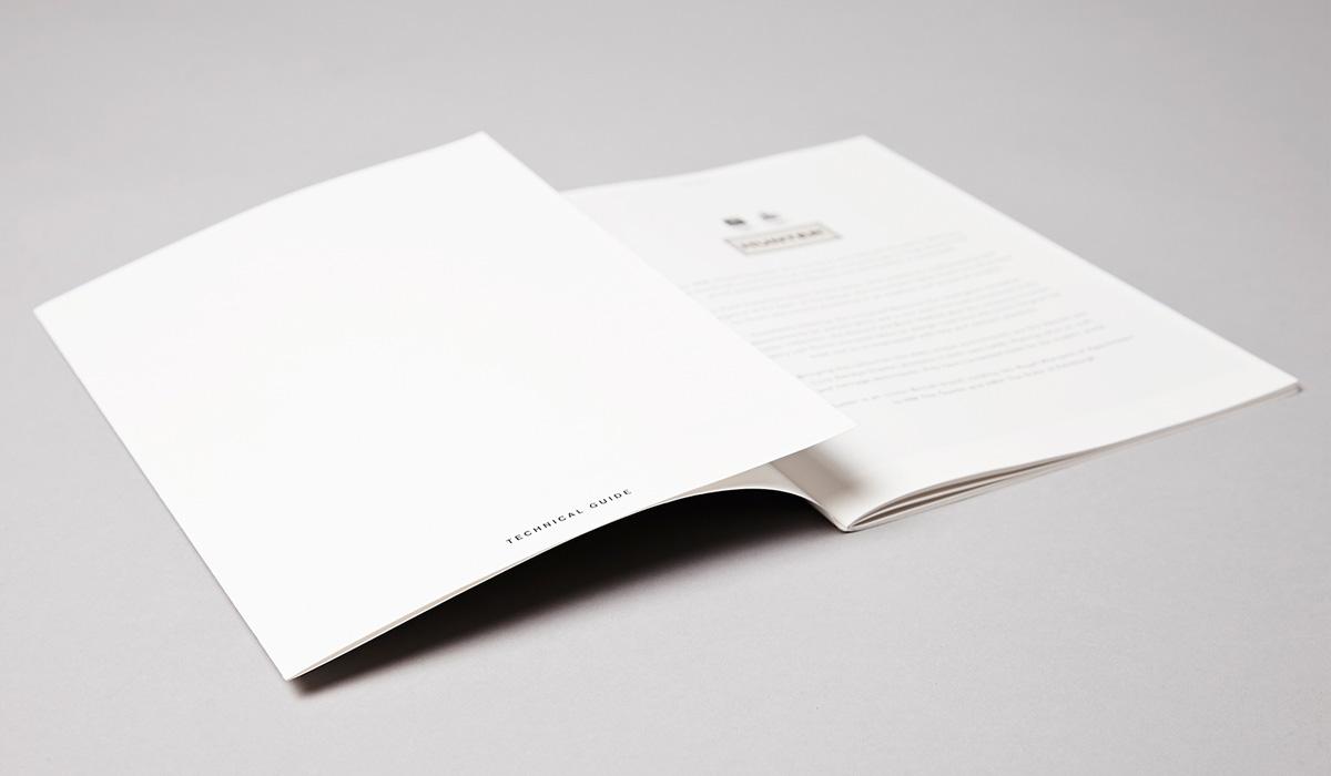 craig-sharp-hunter-field-brochure-2