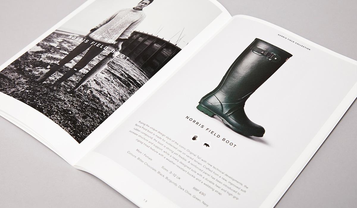 craig-sharp-hunter-field-brochure-3