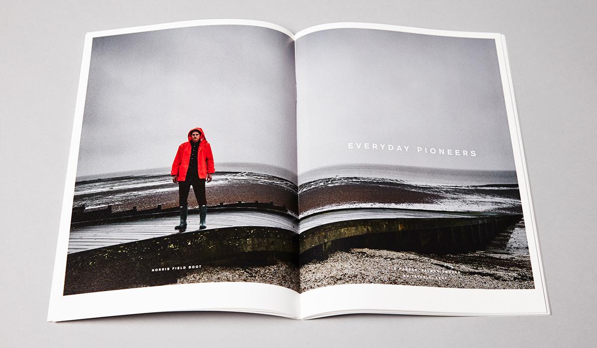 craig-sharp-hunter-field-brochure-4